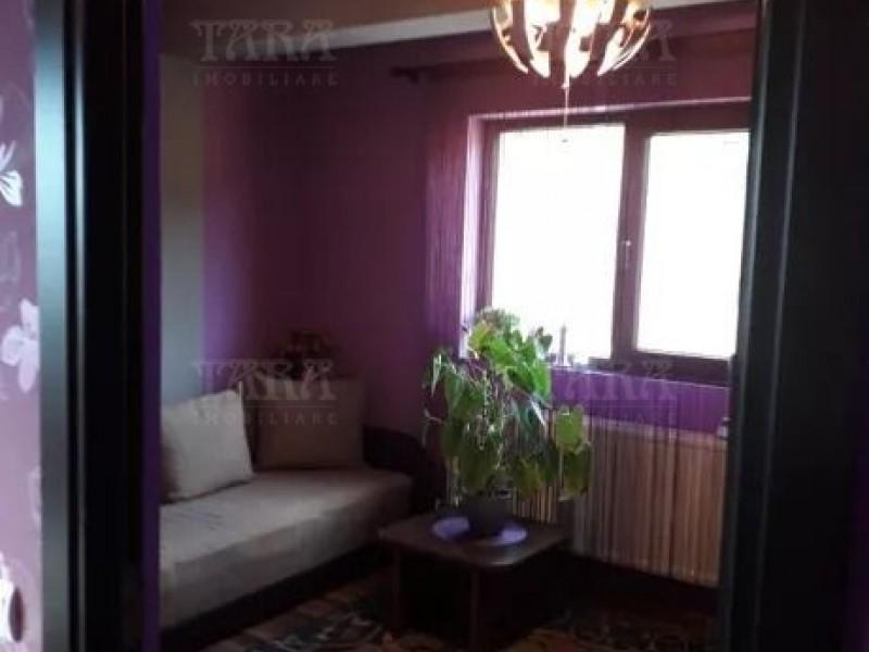 Apartament Cu 3 Camere Floresti ID V780665 5