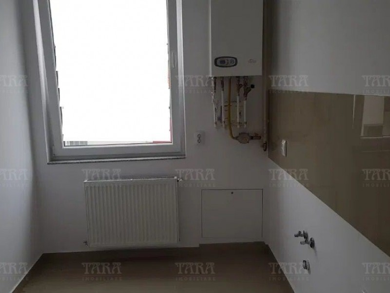 Apartament Cu 3 Camere Baciu ID V1043461 1