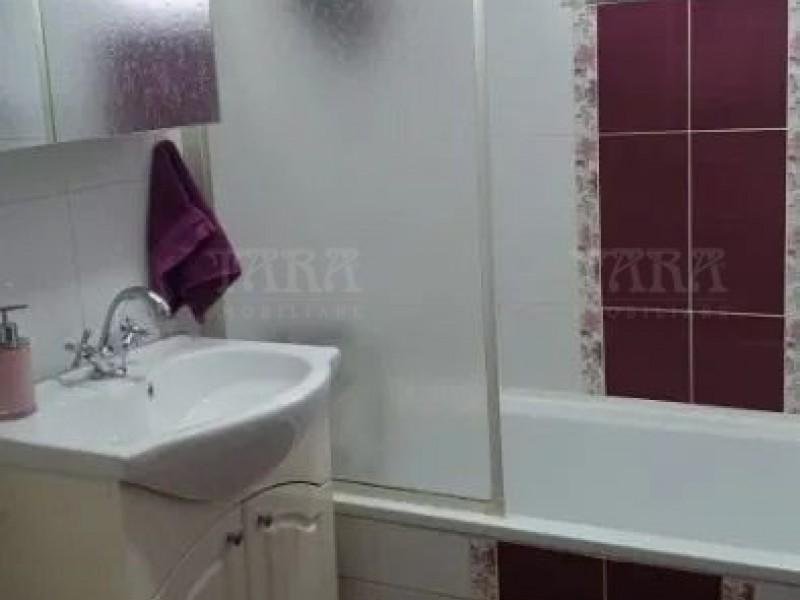 Apartament Cu 3 Camere Iris ID V898894 7