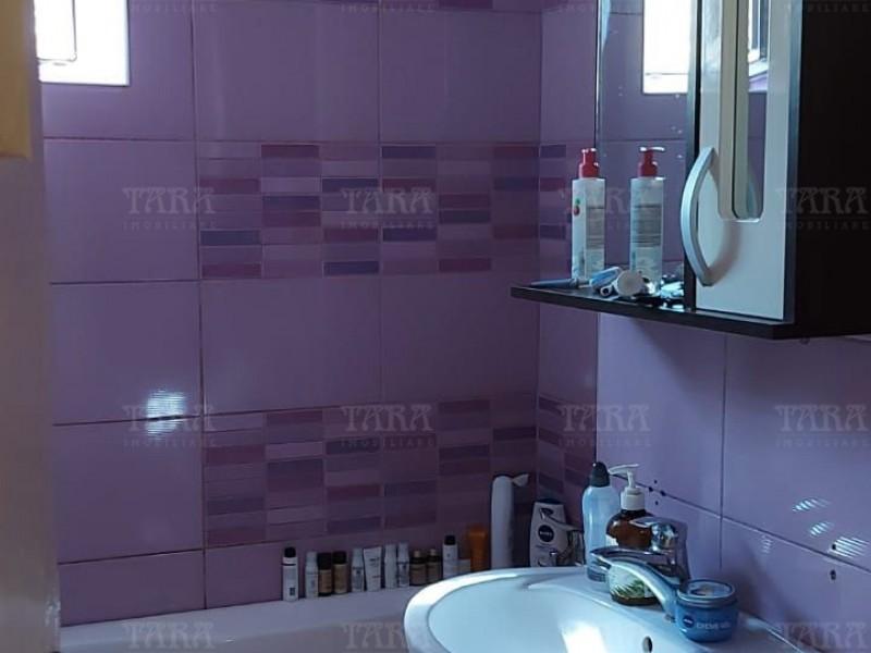 Apartament Cu 4 Camere Manastur ID V1055787 10