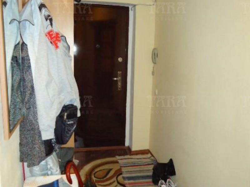 Apartament Cu 2 Camere Floresti ID V157490 8