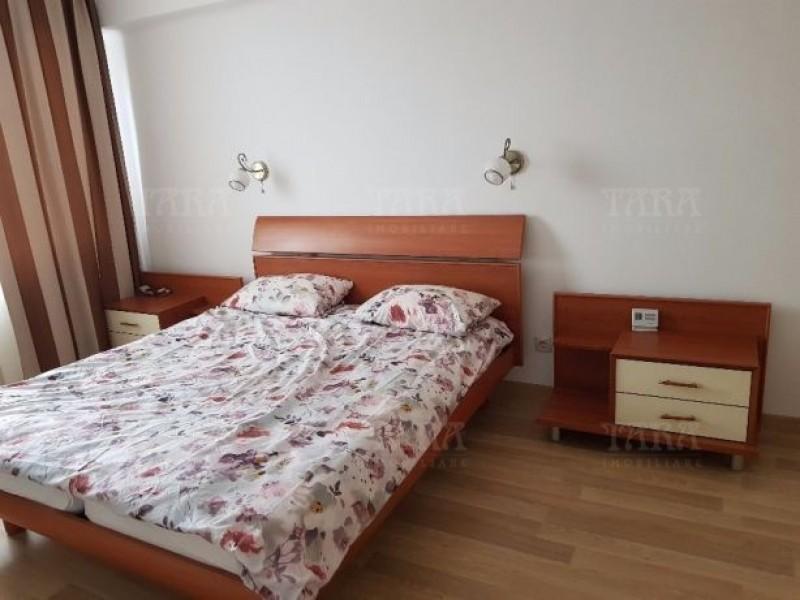 Apartament Cu 2 Camere Ultracentral ID V554797 3