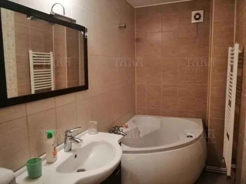 Apartament Cu 3 Camere Manastur ID V207182 6