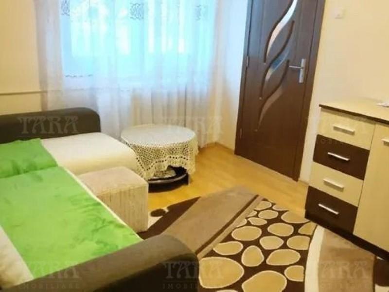 Apartament Cu 2 Camere Gheorgheni ID I895694 3