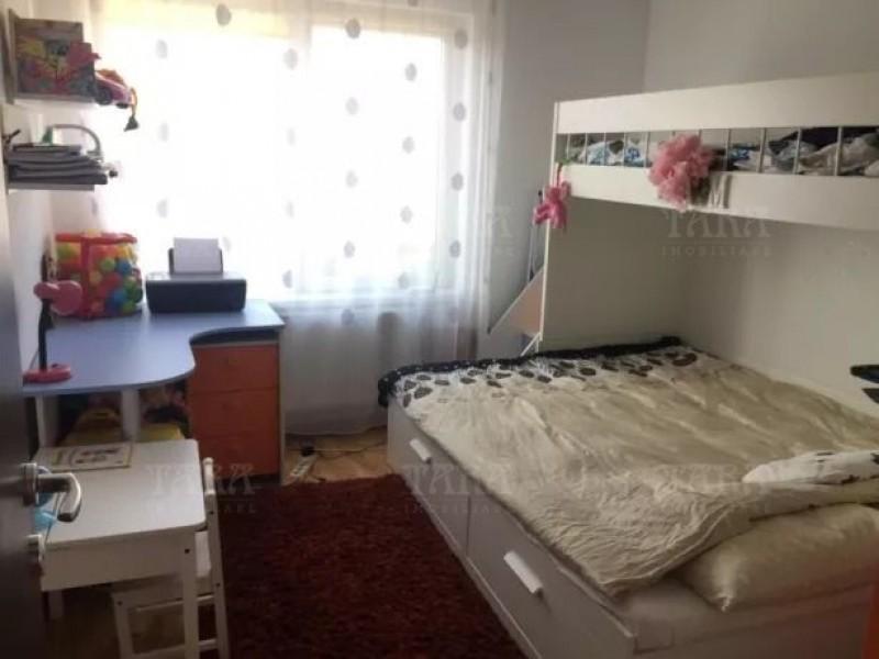 Apartament Cu 3 Camere Floresti ID V741919 5