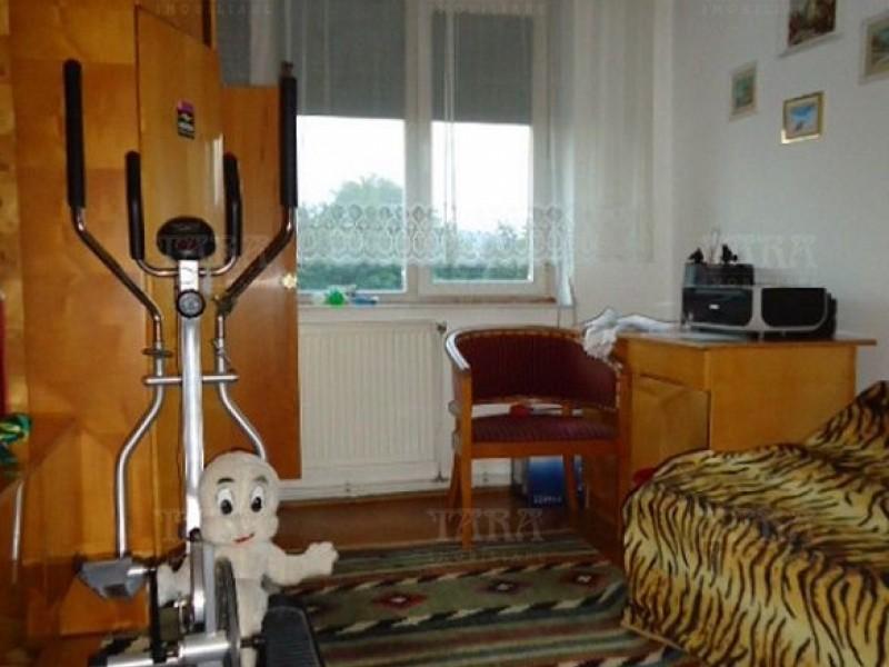 Apartament Cu 4 Camere Grigorescu ID V304155 11