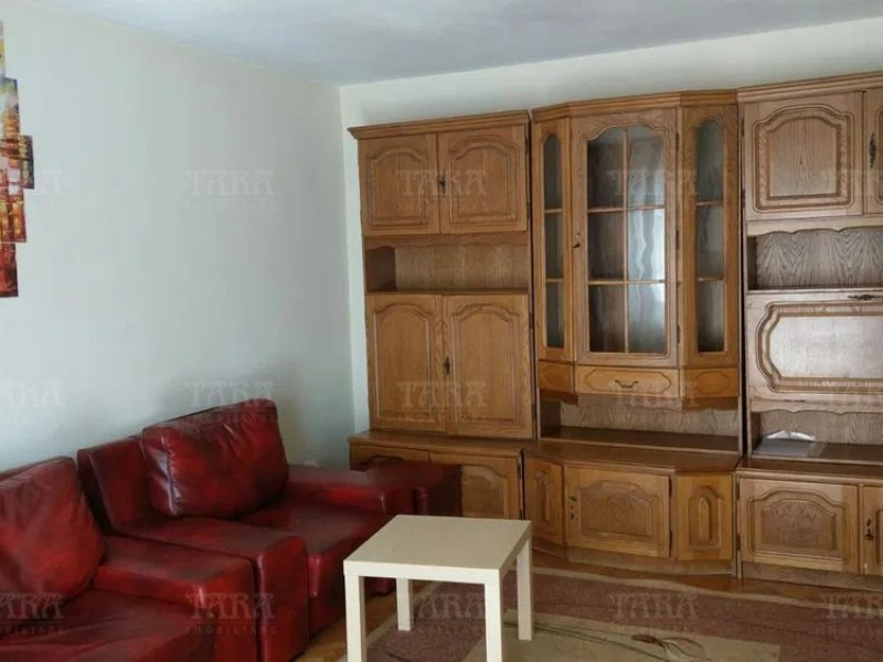 Apartament Cu 1 Camera Marasti ID V913899 2