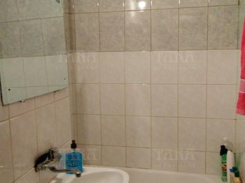 Apartament Cu 2 Camere Manastur ID V762589 7