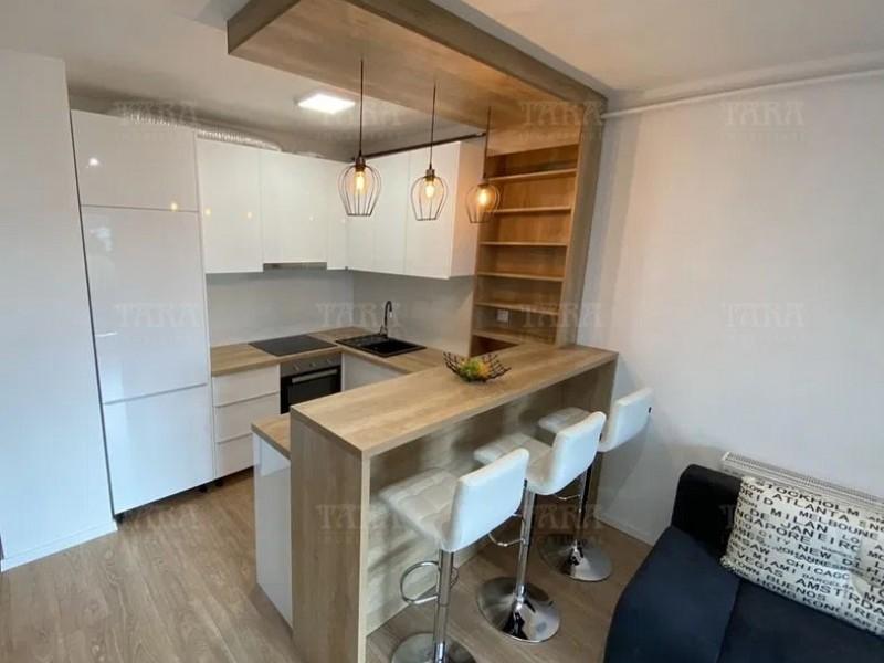 Apartament Cu 2 Camere Iris ID V1027351 2