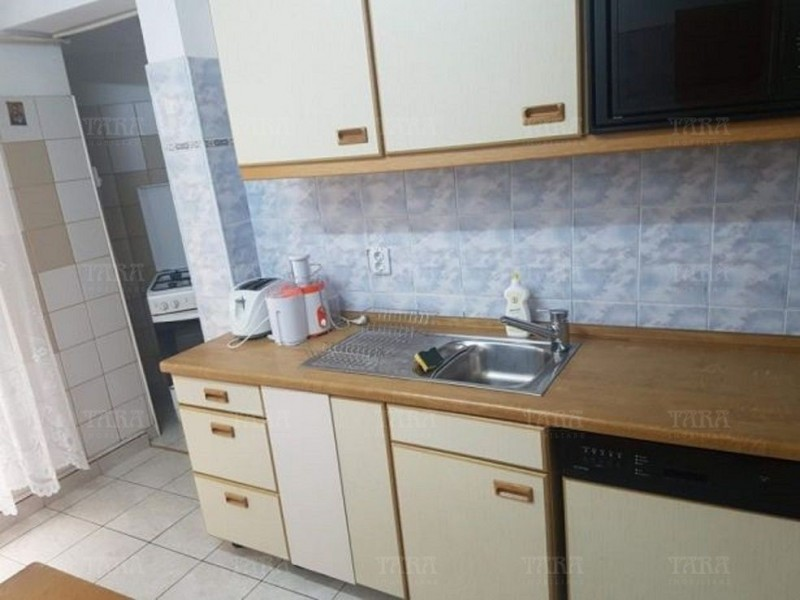 Apartament Cu 4 Camere Manastur ID V554926 5