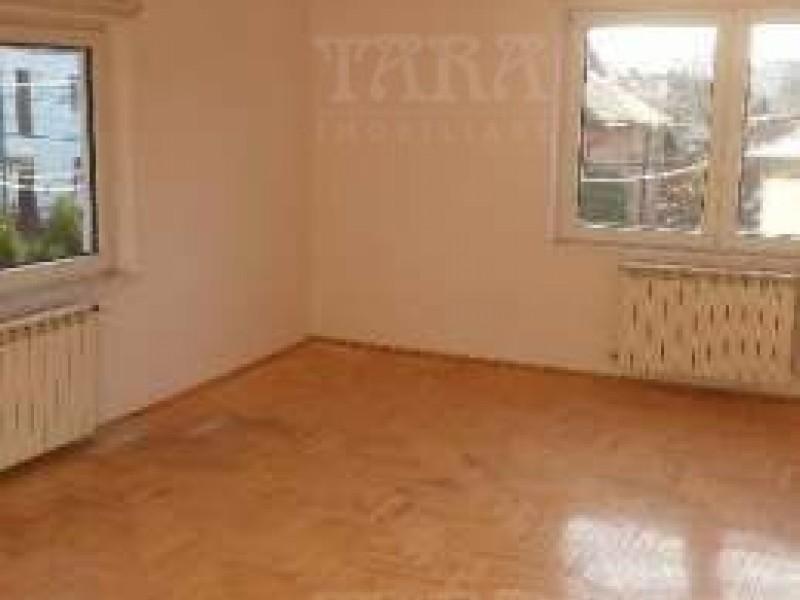 Casa Cu 5 Camere Gheorgheni ID V280599 5