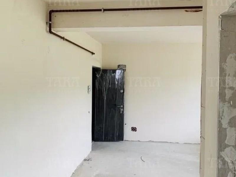 Apartament Cu 2 Camere Floresti ID V990533 3