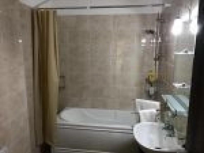Apartament Cu 2 Camere Marasti ID I803019 11