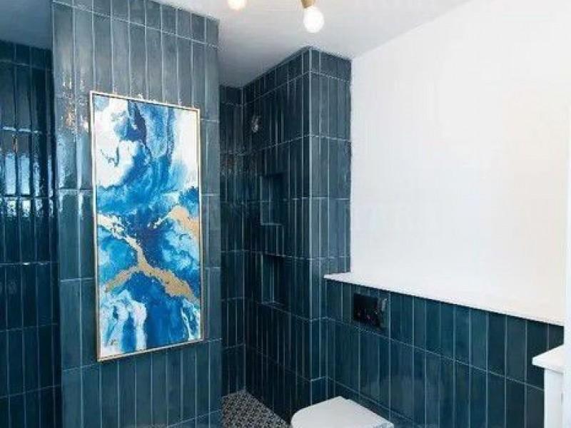 Apartament Cu 2 Camere Marasti ID V1286664 8