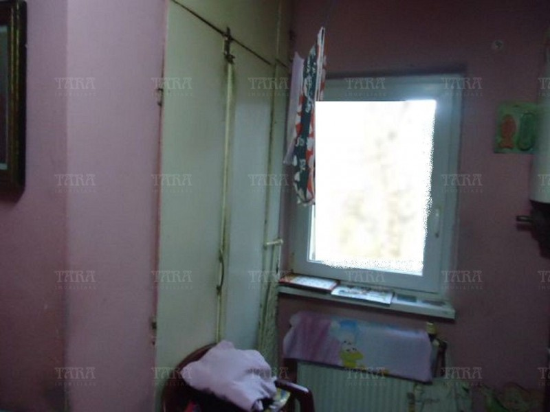 Apartament Cu 4 Camere Manastur ID V818163 4