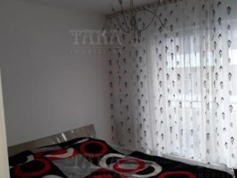 Apartament Cu 3 Camere Floresti ID V735087 5