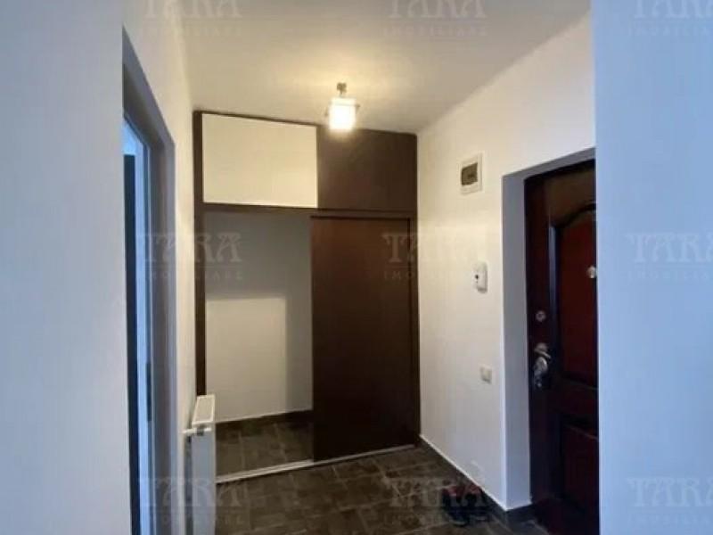 Apartament Cu 2 Camere Floresti ID V890845 5