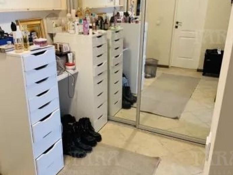 Apartament Cu 3 Camere Borhanci ID V715508 4