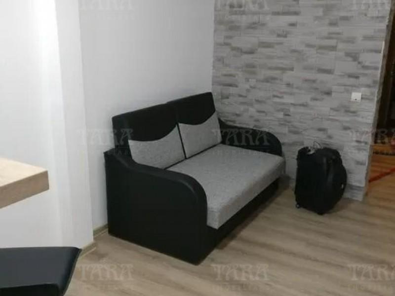 Apartament Cu 1 Camera Floresti ID V934176 4