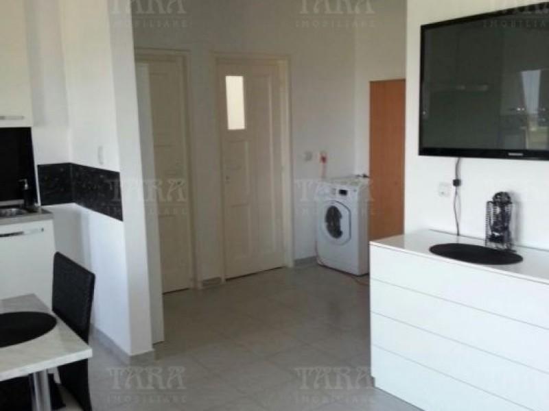 Apartament Cu 2 Camere Floresti ID V303052 5
