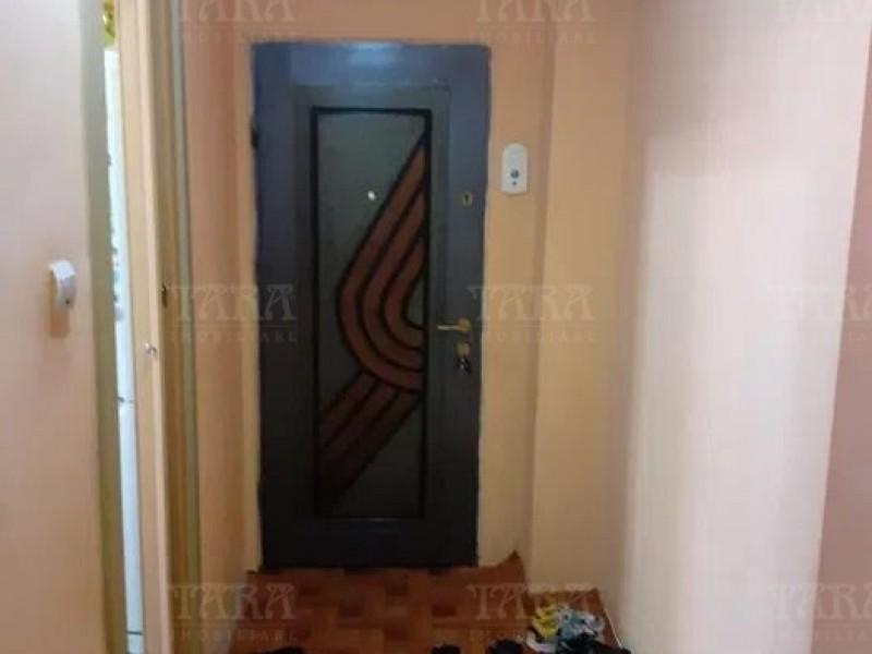Apartament Cu 3 Camere Marasti ID V799473 6