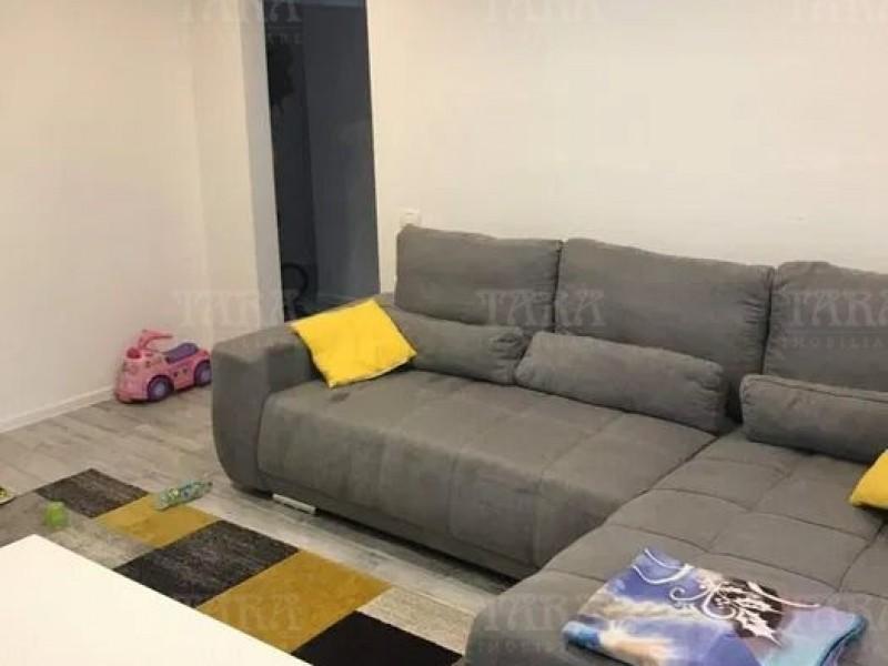 Apartament Cu 4 Camere Manastur ID V939594 2