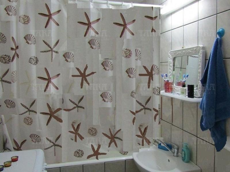 Apartament Cu 2 Camere Marasti ID V478848 5