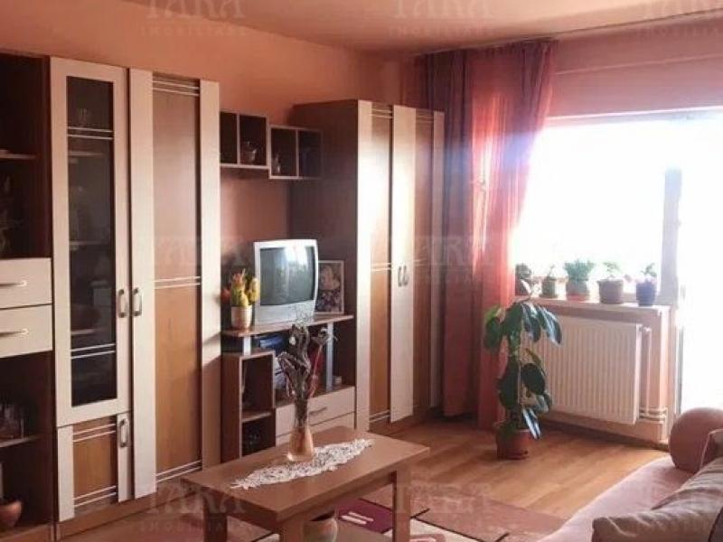 Apartament Cu 3 Camere Marasti ID V945393 1
