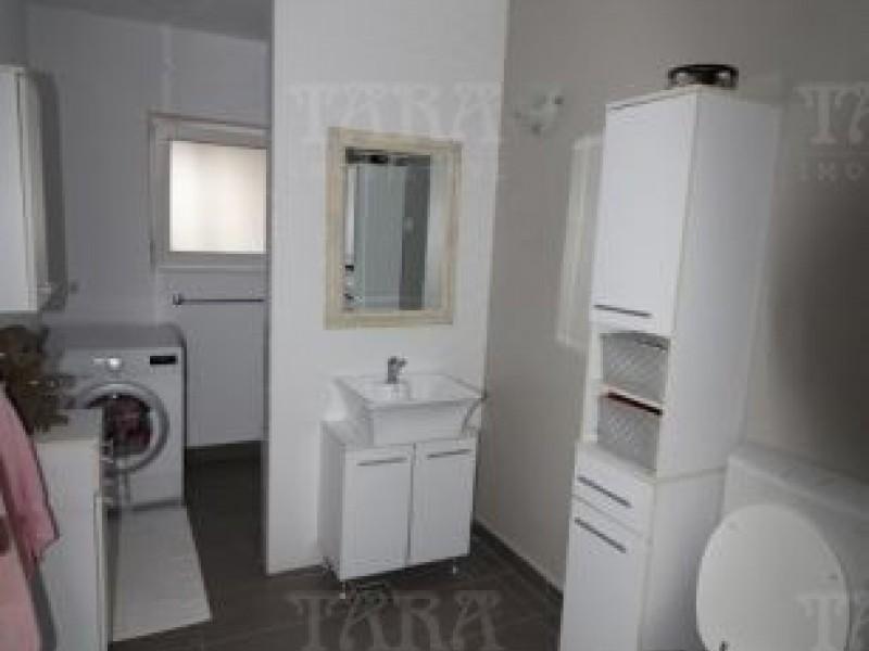 Apartament Cu 4 Camere Floresti ID V516196 8