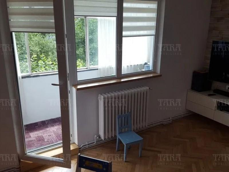 Apartament Cu 4 Camere Manastur ID V976614 1