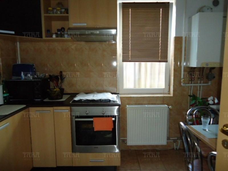 Apartament Cu 1 Camera Zorilor ID V730665 5