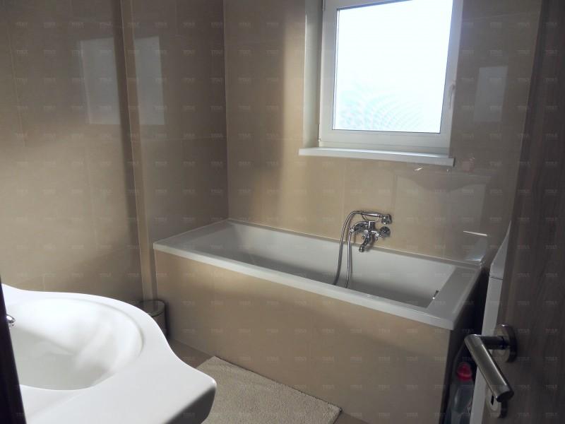Apartament Cu 3 Camere Semicentral ID I146073 9