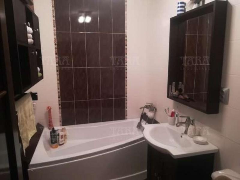 Apartament Cu 3 Camere Floresti ID V448163 7