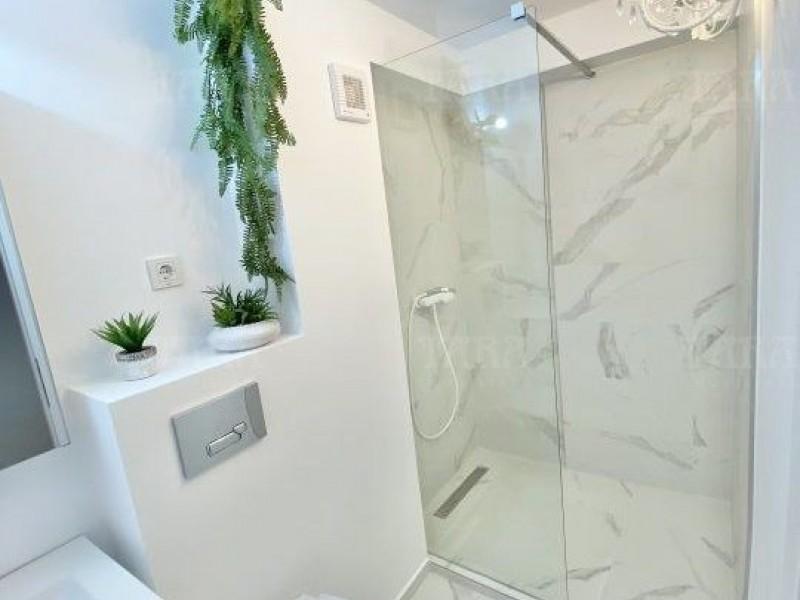 Apartament Cu 3 Camere Floresti ID V1172712 10