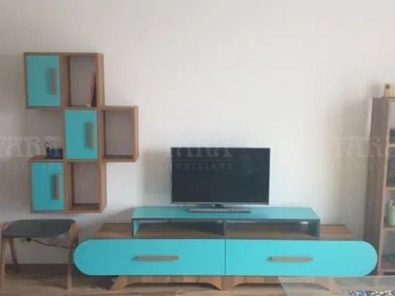 Apartament Cu 2 Camere Iris ID V873580 1