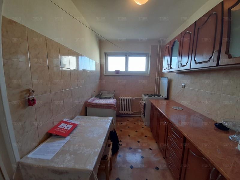 Apartament Cu 2 Camere Manastur ID I1277933 9