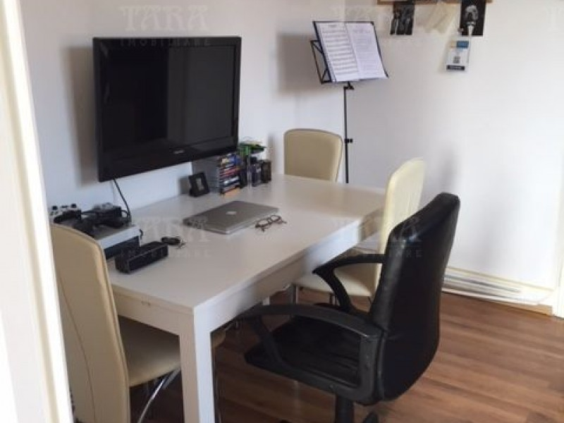 Apartament Cu 2 Camere Marasti ID V448891 3