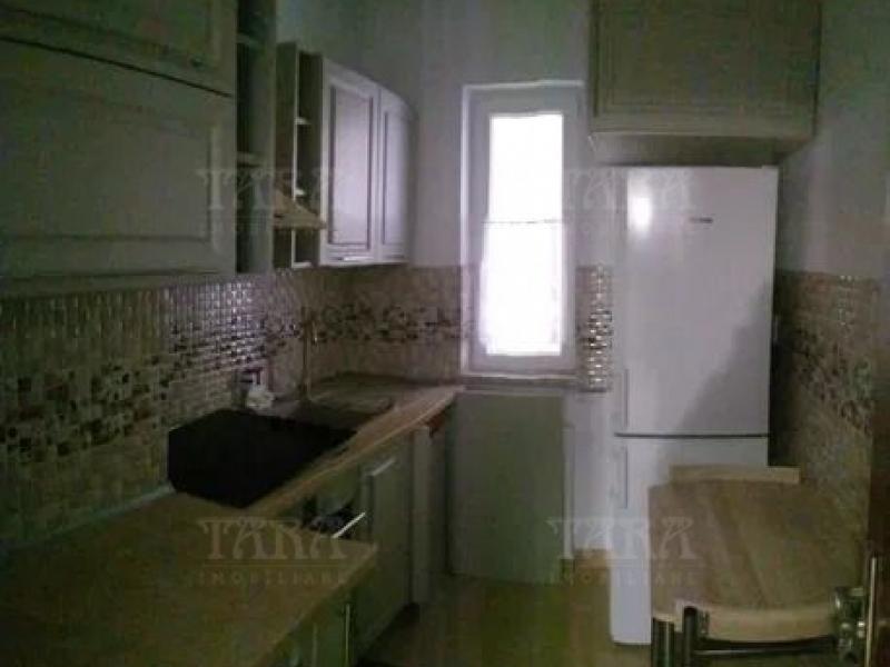 Apartament Cu 2 Camere Iris ID V846763 1