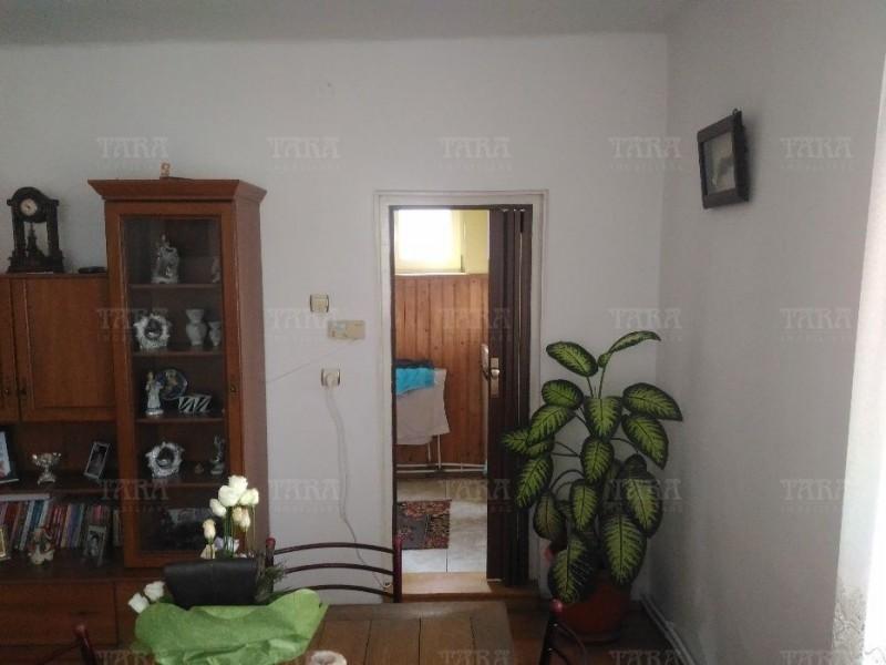 Casa Cu 3 Camere Andrei Muresanu ID V491125 3