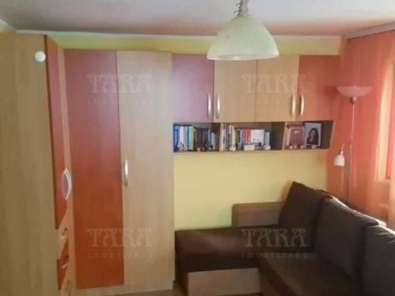 Apartament Cu 1 Camera Iris ID V670915 2