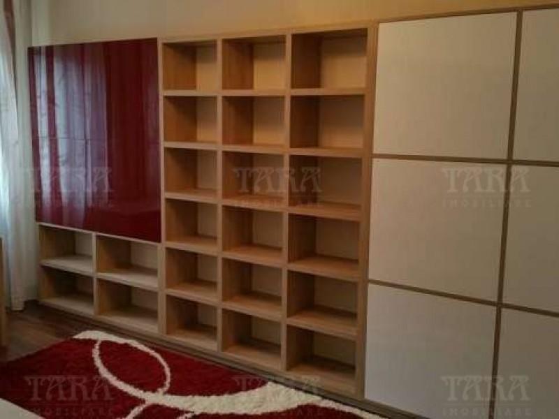 Apartament Cu 3 Camere Gruia ID V342154 4