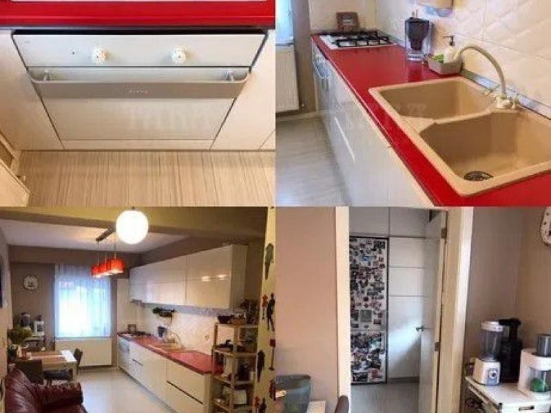 Apartament Cu 2 Camere Buna Ziua ID V850481 2