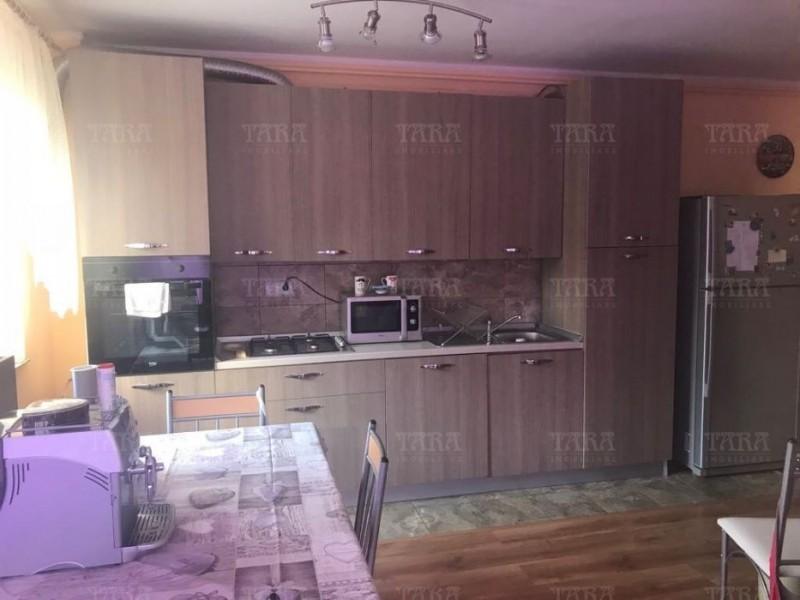 Apartament Cu 3 Camere Floresti ID V559324 1