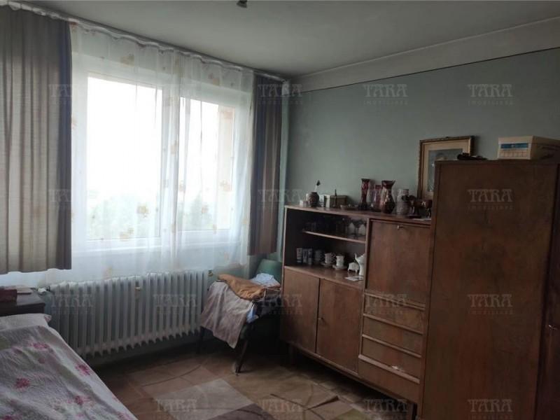 Apartament Cu 2 Camere Gheorgheni ID V1249207 5