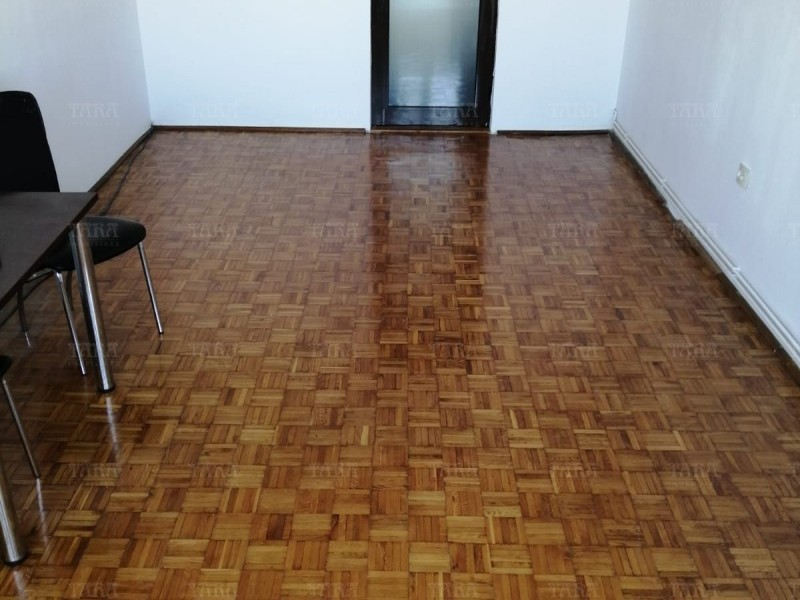 Apartament Cu 2 Camere Gheorgheni ID V778774 11