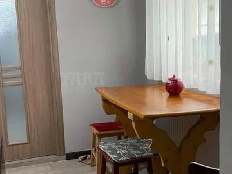 Apartament Cu 3 Camere Iris ID V1319478 4