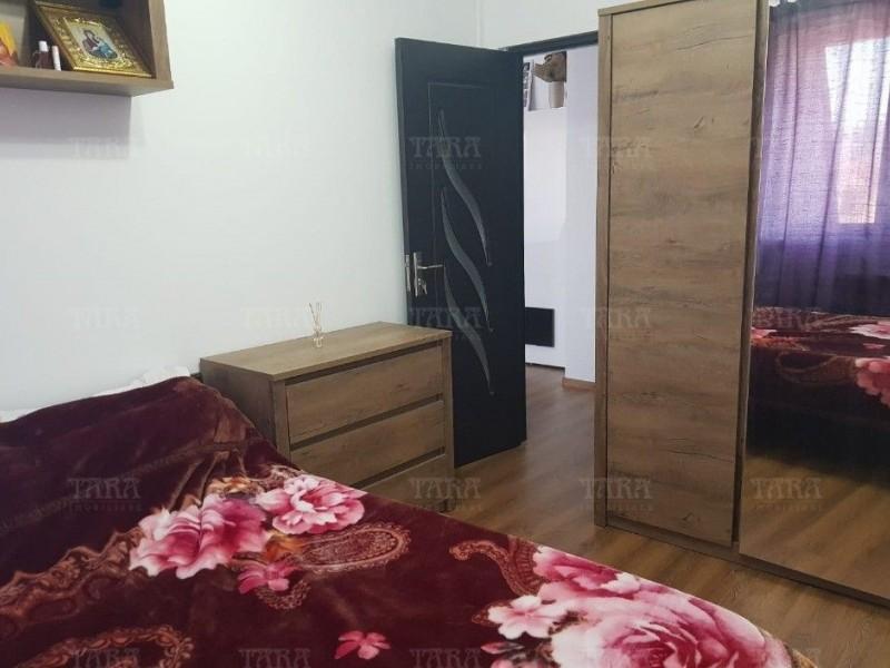 Apartament Cu 3 Camere Floresti ID V801544 5