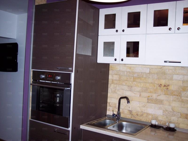 Apartament Cu 3 Camere Manastur ID V372282 4