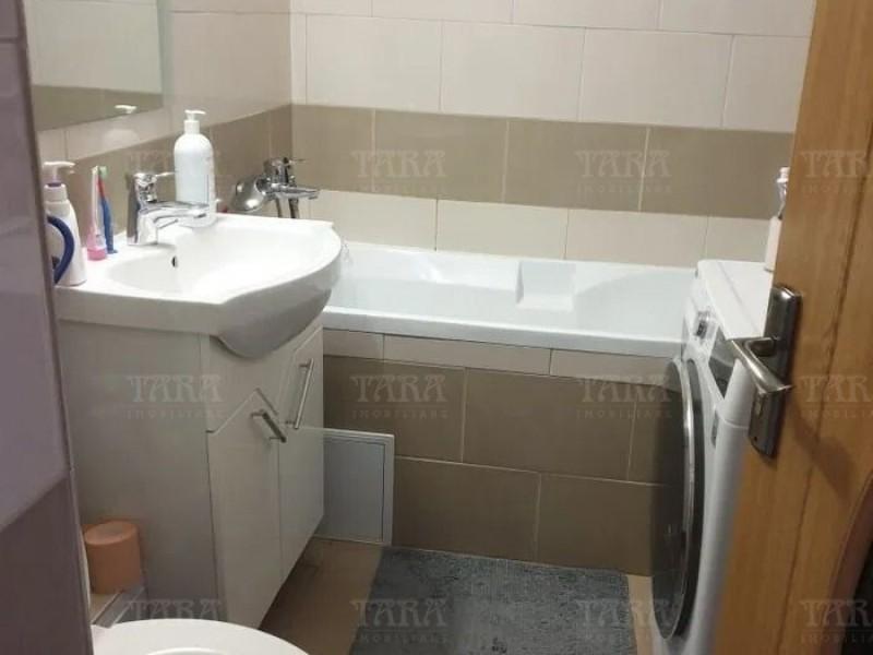 Apartament Cu 2 Camere Marasti ID V931318 6
