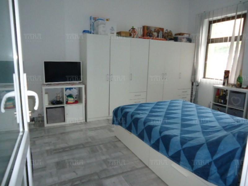 Apartament Cu 2 Camere Zorilor ID V1223198 5